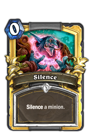 File:Silence1.png
