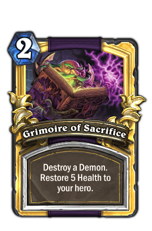 File:GrimoireofSacrifice1.png