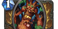 Treant (charge)