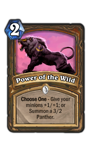 File:PoweroftheWild.png