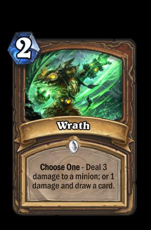 Wrath4
