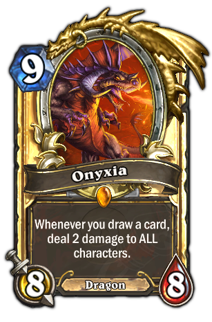 File:Onyxia1.png