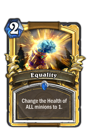 File:Equality1.png