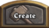 Create button-250x144