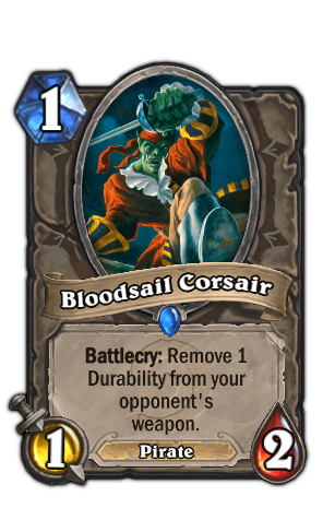 File:BloodsailCorsair.png