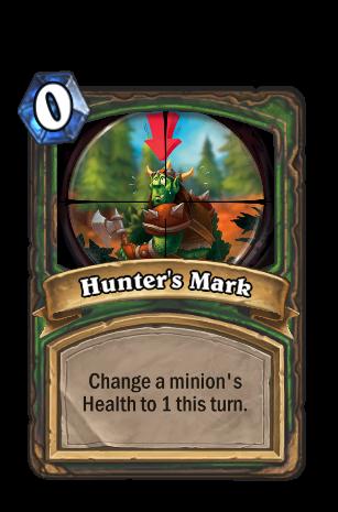 File:HuntersMark.png