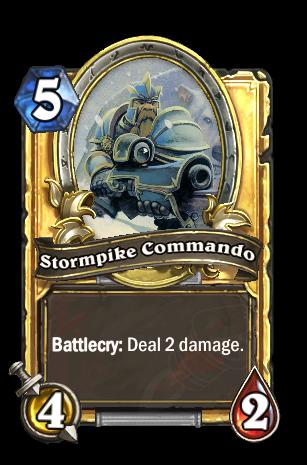 File:StormpikeCommando1.png
