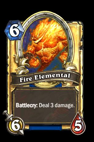 File:FireElemental1.png