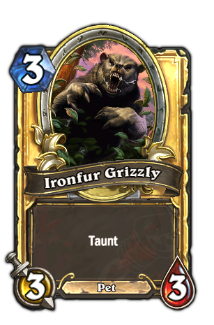 File:IronfurGrizzly1.png