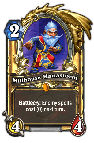 File:Millhouse1.png