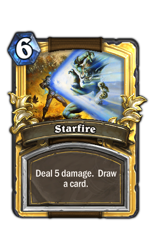 Starfire1.png