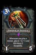 SwordofJustice