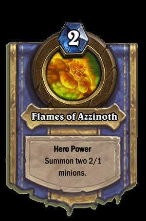 FlamesofAzzinoth