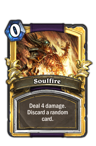 File:Soulfire1.png