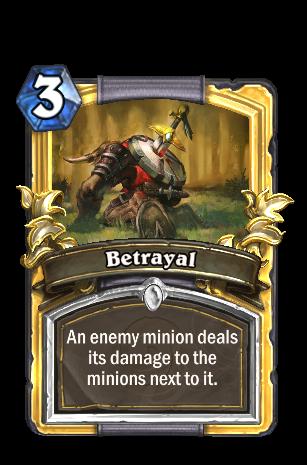 File:Betrayal1.png