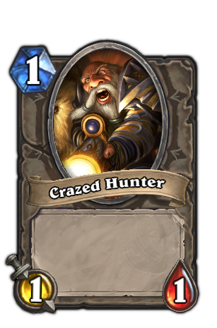 File:CrazedHunter.png