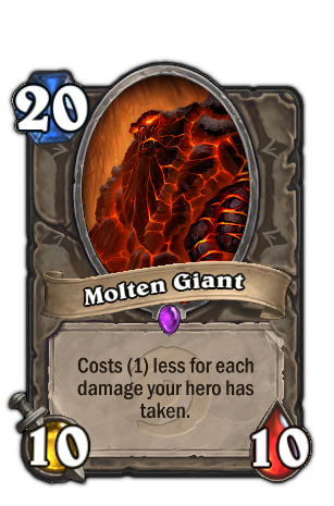 File:MoltenGiant.png