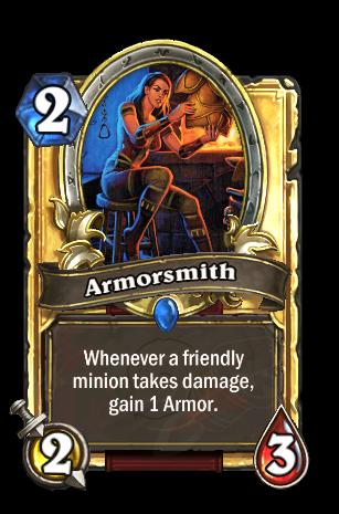 File:Armorsmith1.png