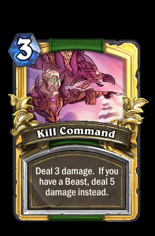 File:KillCommand1.png