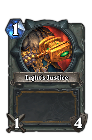 File:LightsJustice.png