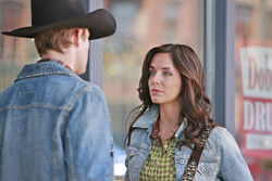 Broken-Arrow-heartland-9374062-600-400