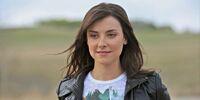 Blair Connor
