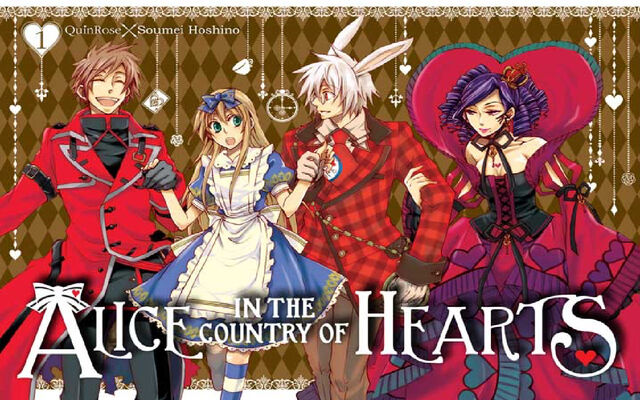 File:AliceIntTheCountryOfHearts.jpg