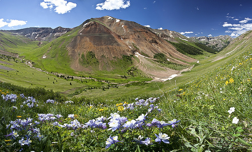 File:-conservationlands15 Social Media Takeover, Oct 15th, 14'ers in BLM Colorado.jpg