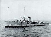 300px-HNoMS Sleipner (H48)