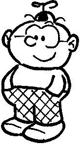 File:Willy comic.jpg