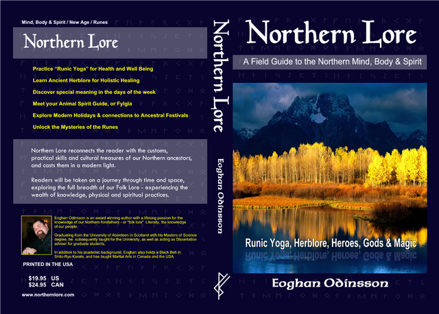 File:BookCover6X9 BW 320 cropped.png
