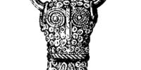 Mjǫllnir