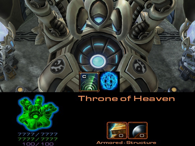 File:Throne-Of-Heaven.jpg