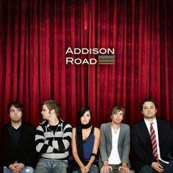 Addison road album