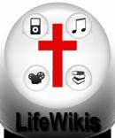 LifeWikisLogo