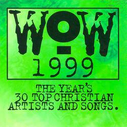 Wow 1999