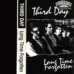 ThirdDay-LongTimeForgotten