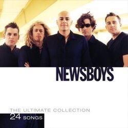 Newsboys TUC