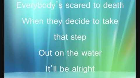 What Faith Can Do Kutless