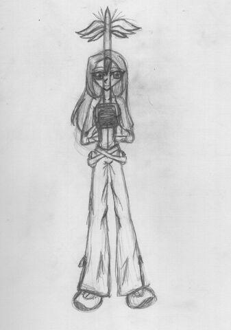 File:Kaiya knight by malangelleliorahan.jpg