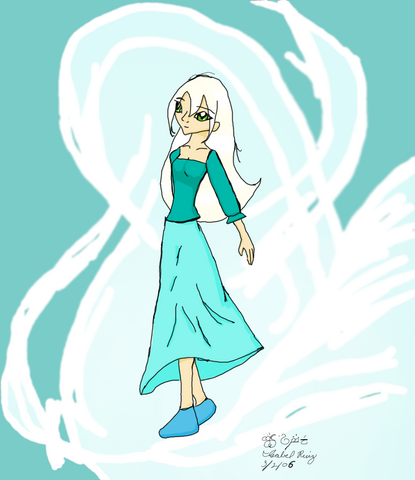 File:Colored priestess of wind by malangelleliorahan.png