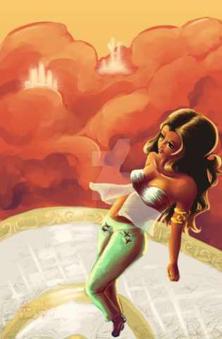 File:People of the sun by malangelleliorahan-d8aoifs.png
