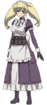 Lemish - Anime Design