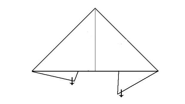 File:Step 7.jpg