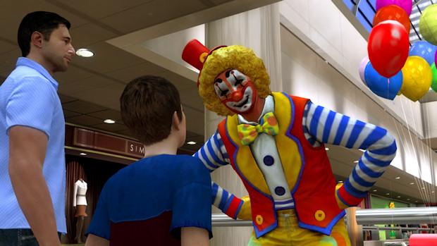 File:Heavy-rain-mall-clown.jpg