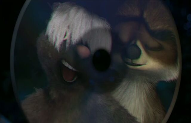 File:Over the Hedge RJ and Stella.jpg