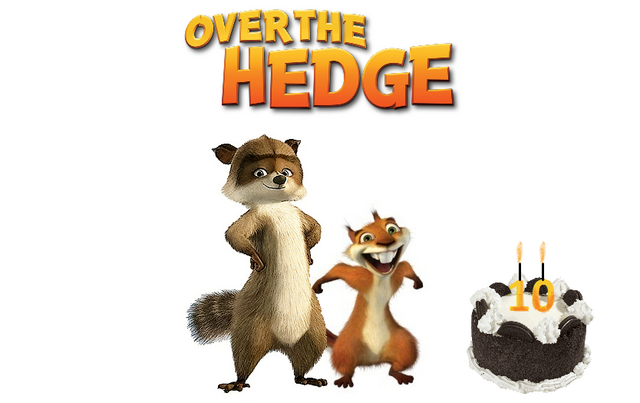 File:Over the Hedge Fanart 10th Anniversary.png