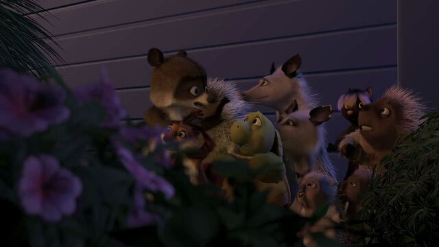 File:Overthehedge-disneyscreencaps.com-2206.jpg