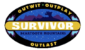 Survivor Bearthtooth Mountains main page