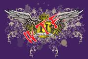 Heir wtf logo